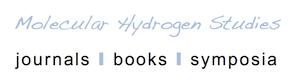 Molecular Hydrogen Studies